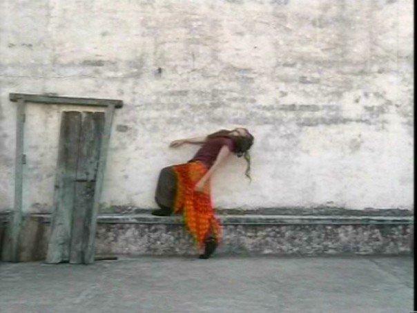 Benares                       2009