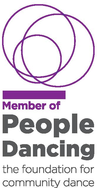 thumbnail_prof-member-logo