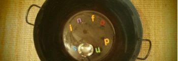 Information Soup
