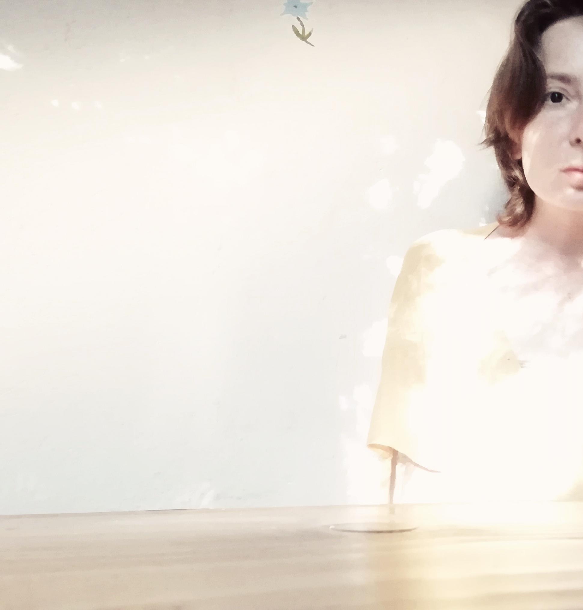 The Sun Inside Film premiere…